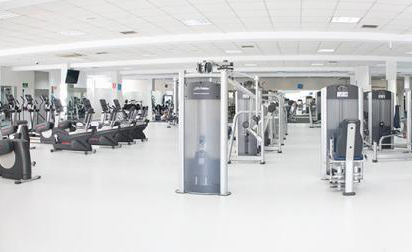 Gym24h gimnasios low cost for Gimnasio 24 horas